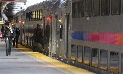 is killed by nj transit in roselle park nj