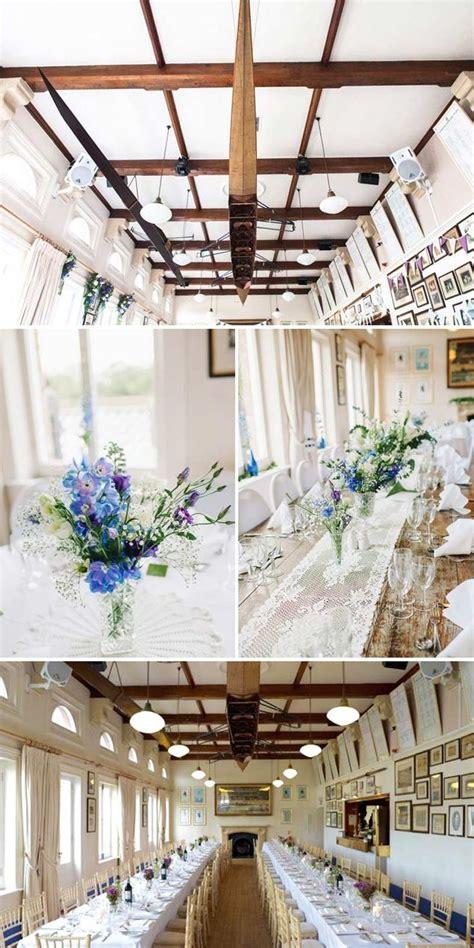 unique wedding venues uk south east 47 best city wedding venues images on city