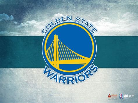 wallpaper golden state warriors golden state warriors wallpaper free large images
