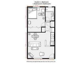 500 Square Apartment Floor Plan The 11 Best 500 Sq Ft Apartment Floor Plan House Plans