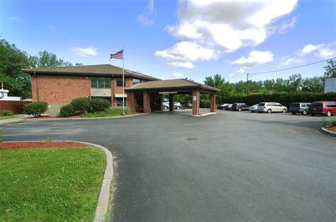 comfort inn ithaca ny quality inn hotel deals reviews ithaca redtag ca