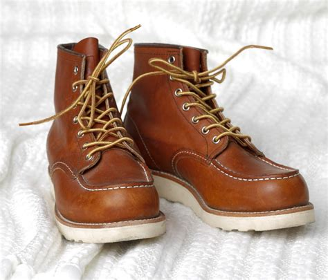 best moccasin brands moccasins wings clogs a guide to minnesota s best