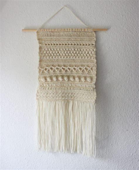 best 25 diy wall decor ideas on pinterest picture frame best 25 crochet wall hangings ideas on pinterest diy