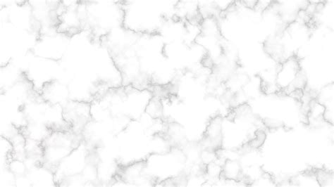 marble pattern hd marble 2362267