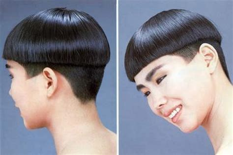 bowl cuts on pinterest bowl cut funky hair and bowl all sizes cropnapebru34 flickr photo sharing