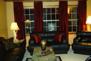 pin bungalow gold from valspar eddie bauer lowes here is my living room on