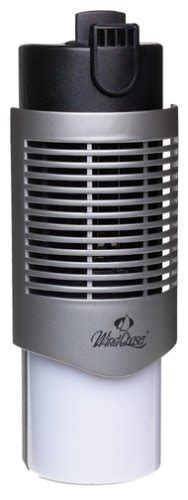 buy low price windchaser if 1 n fresh ionic air purifier with light if 1 air purifier mart