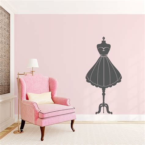 mannequin bedroom decoration share us on your network of choice and get 10 off your