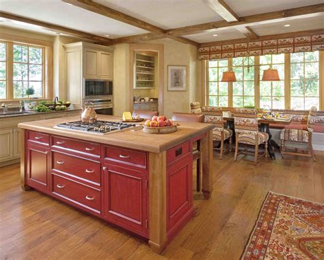 kitchen cabinet island design ideas sophisticated kitchen cabinets storage kitchen island with wooden countertops as well as