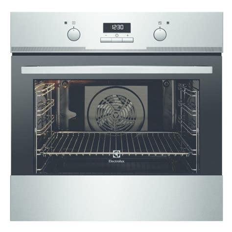 Built In Oven Electrolux Eog1102cox electrolux eob3450aax built in oven
