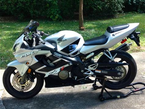 cbr 600 for sale near me honda cbr600f4i only 2 900 miles near mint for sale on
