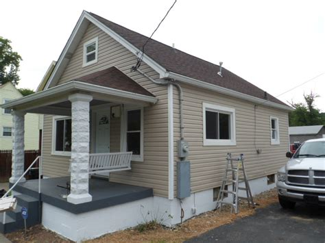 house color simulator house siding colors simulator quotes