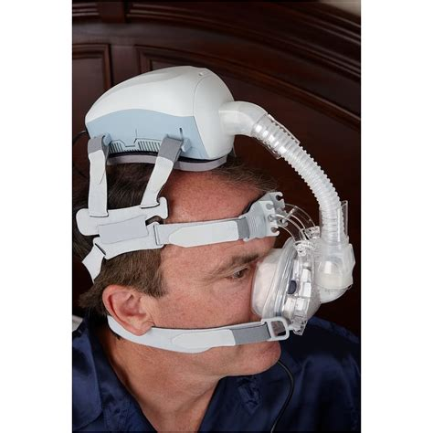 cpap images cpap machines and masks images