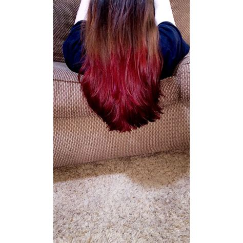 how to color hair with kool aid the best way to dye hair with kool aid wikihow