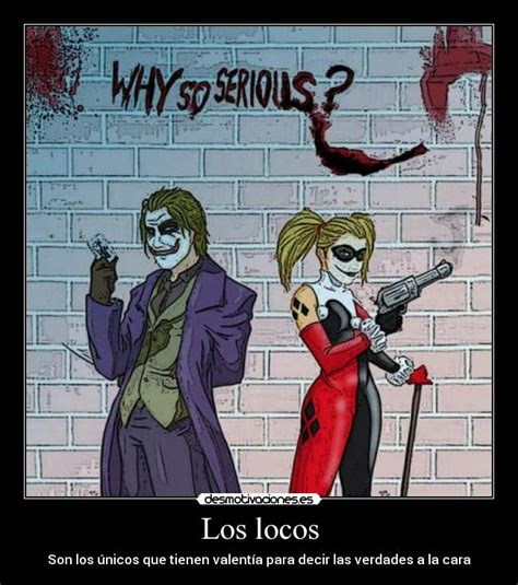 frases joker a harley queen apexwallpapers com harley quinn y joker frases frases harley quinn as