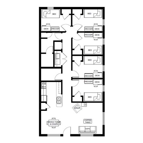 college dorms floor plans www imgkid com the image kid mansfield floor plans living on cus