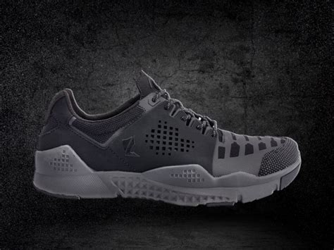 lalo shoes lalo tactical s bloodbird tactical shoes black ops