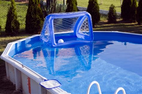 swimming pool designs definitive guide