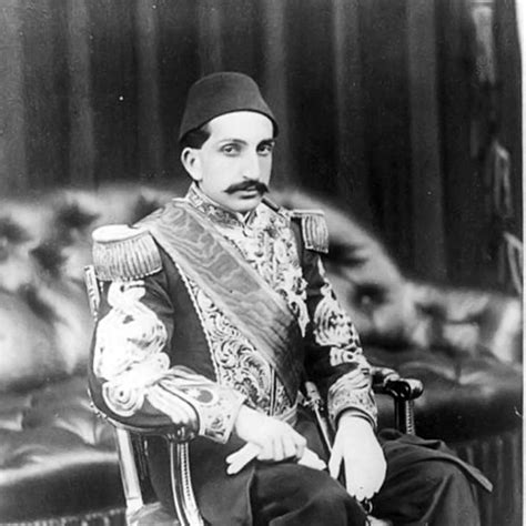 sultans of ottoman empire today in history 31 august 1876 murad v disposed as