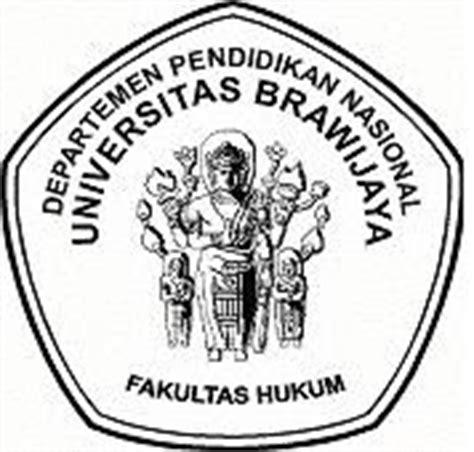logo blog universitas brawijaya fakultas hukum