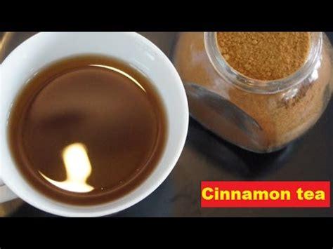 Cinnamon Detox Tea Slimming Tea by பட ட ட Cinnamon Tea Detox Tea For Weight Loss