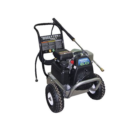 honda pressure washer 2700 psi mi t m commercial gas cold water pressure washer 2700
