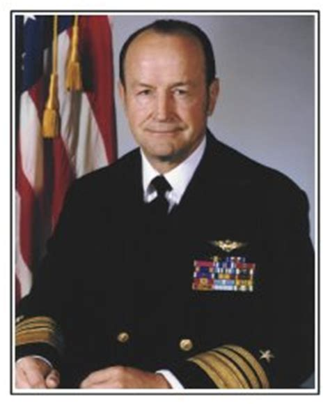 rear admiral larry chambers usn american to command an aircraft carrier books named for vice admiral william p u s navy