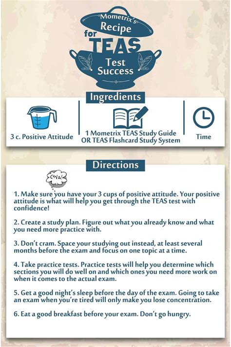 nursing teas guide study academic 17 best images about teas test study guide on