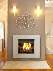 moderne kamine bilder 50 best modern fireplace designs and ideas for 2017