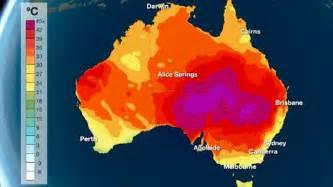 us navy weather maps australia queensland weather heatwave threatening temperatures