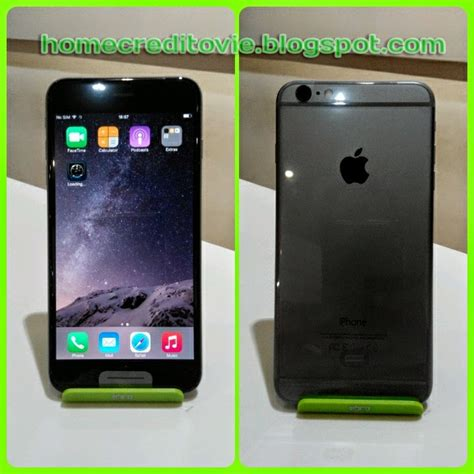 Kredit Hp Iphone 4 kredit iphone 6 16gb kredit hp tanpa kartu kredit
