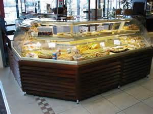 comptoirs refrigerants tous les fournisseurs comptoir