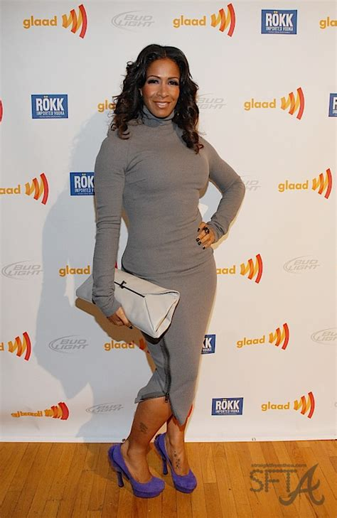 Closet Full Clothing by Sheree Whitfield Amp Lawrence Step Out Sheree Confronts