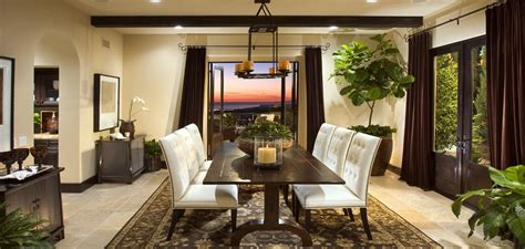 model home furniture orlando home decor ideas