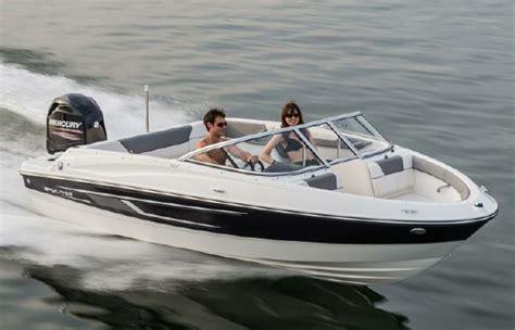 bowrider boat models bayliner new boat models lake hopatcong marine