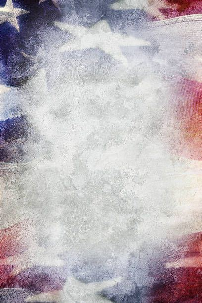 patriotic backgrounds best 25 patriotic background ideas on