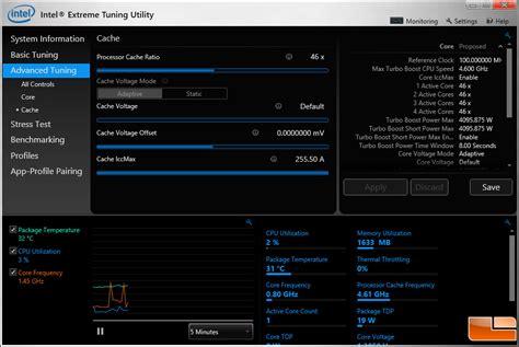 ram test utility intel i7 6700k cache overclocking with ddr4 3600 mhz