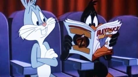 film kartun yang di gemari anak anak adegan kartun yang tak layak ditonton anak merahputih