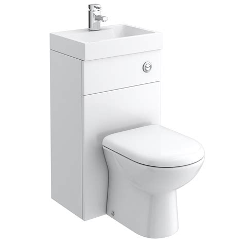 epic toilet sink in one 83 in best interior design with