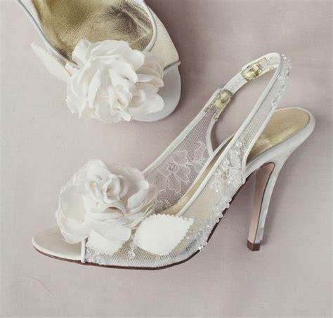 designer wedding bridal shoes freya rose 69 best designer wedding shoes by freya rose images on