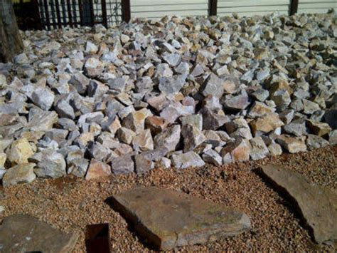 Bulk Rocks For Sale Dump Rock For Sale Bulk Or Bags Dump Rock East Rand