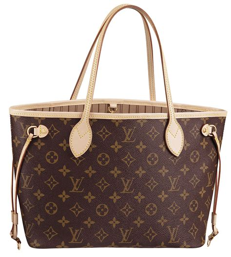 louis vuitton neverfull gm mm pm purseblog