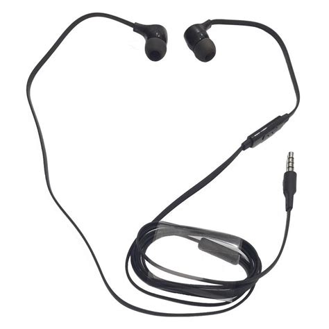 Headset Asus Ori asus accessories original solution