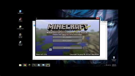 how to update chipset drivers windows 7 how to update chipset drivers windows 7