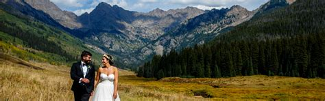 Wedding Planner Colorado by Sweetly Paired Colorado Wedding Planner Sweetly Paired