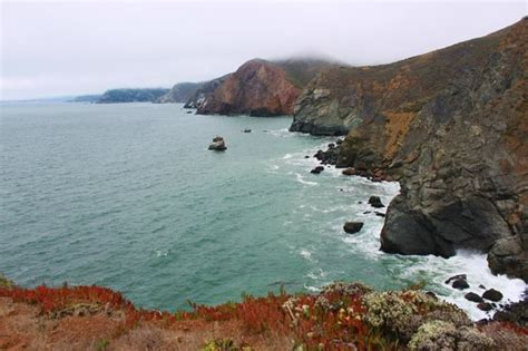 Rodeo Beach by Rodeo Beach Sausalito All You Need To Know Before You