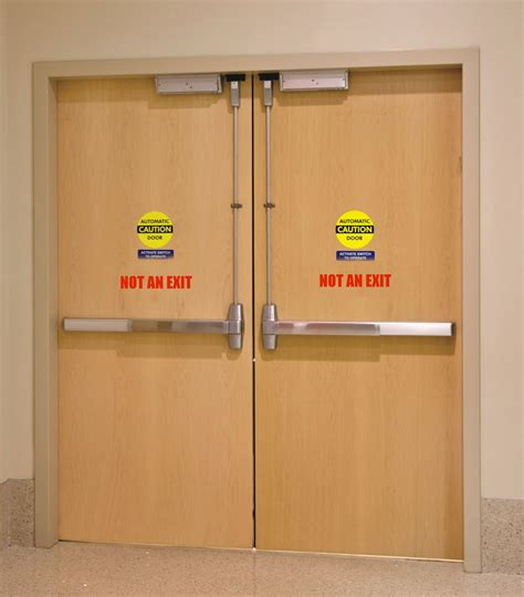 egress door swing direction egress door swing direction 30 000 garage door repair