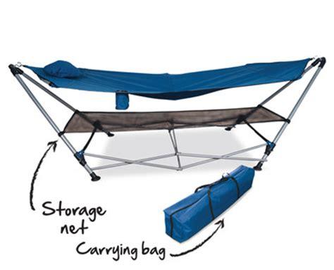 Adventuridge Hammock adventuridge portable hammock with stand aldi usa specials archive