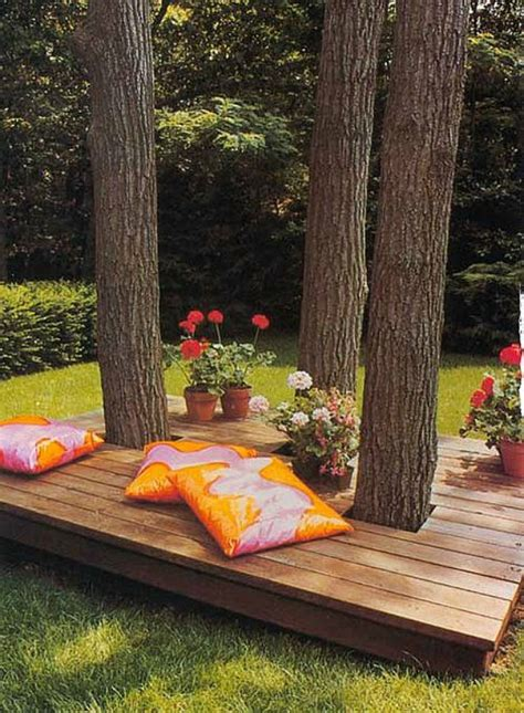 yard projects best backyard diy projects clean and scentsible