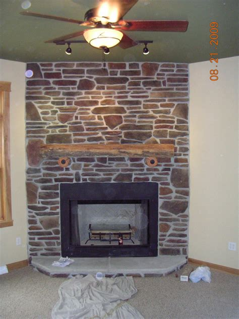 fireplace inserts milwaukee milwaukee fireplace fireplaces